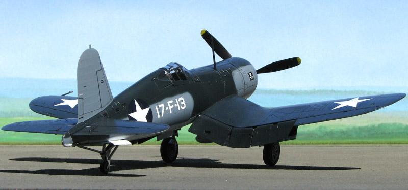 F4U (航空機)の画像 p1_18