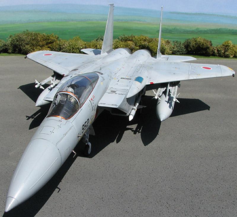 戦闘機の画像 p1_38
