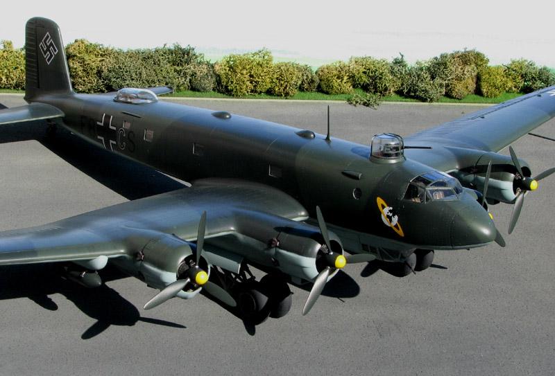 爆撃機の画像 p1_23